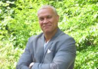 Ricardo Watts bail bonds Manassas, Leesburg, Fairfax, Portsmoutn