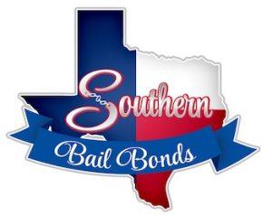 Southern Bail Bonds logo