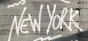 New York Bail Bond Reform
